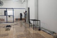 galeri-pengerjaan-11